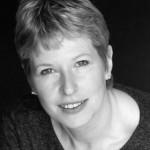 Anita Parry